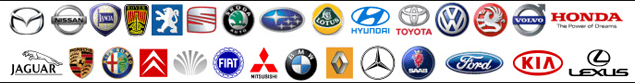 branded-car-logos